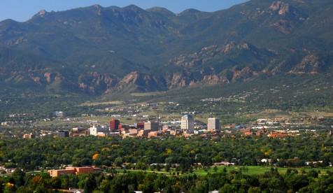 colorado-springs-colorado