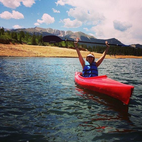 kayak-shelly