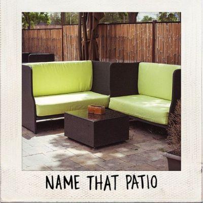 patio-occ